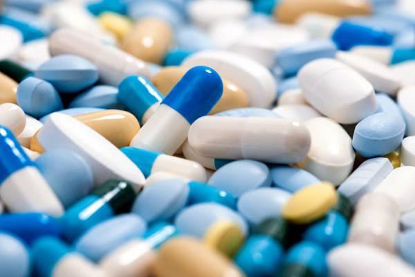 a szervezetre ártalmas gyógyszerek anthelmintikus gyógyszerek használata