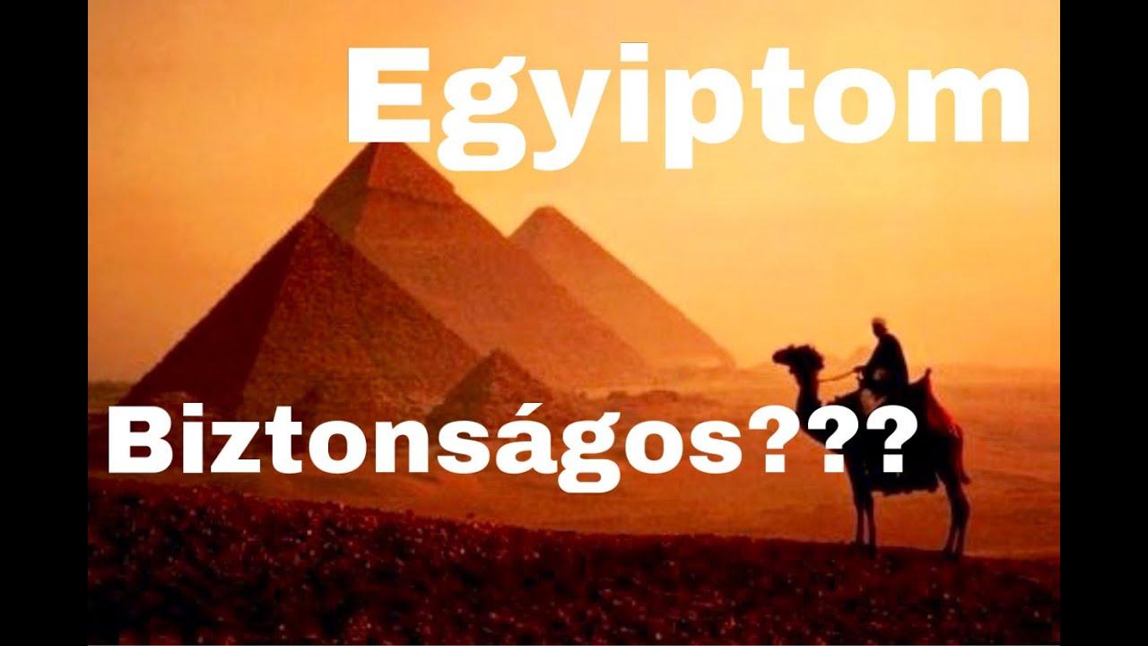 Egyiptomi tabletták férgek bendax vélemények