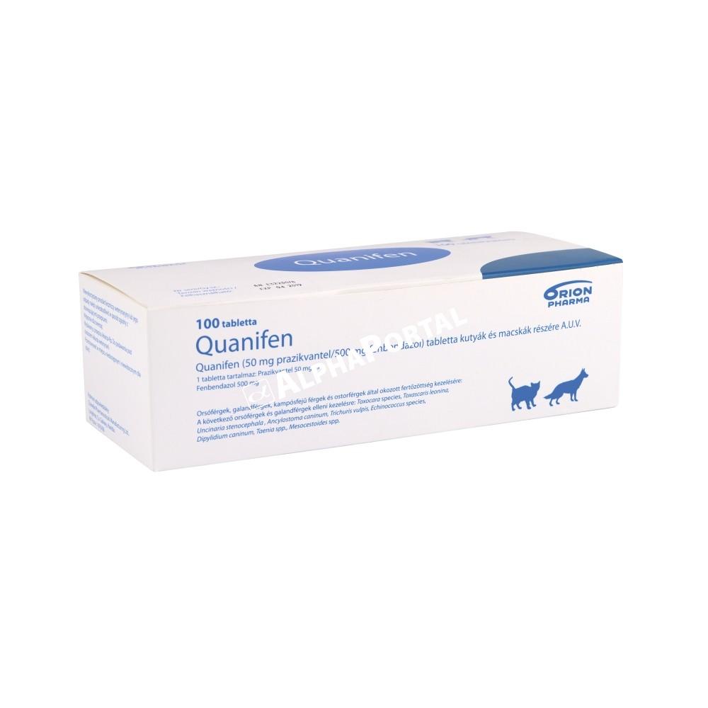 Helmintikus fertőzés kezelésére szolgáló gyógyszerek. Az ekcéma típusai