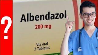 Gyógyszer a férgek zentel ár, Mik azok a bélférgek? Zentel tabletta adag