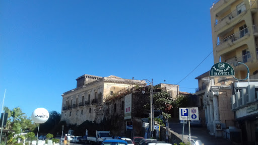 Giardini naxos shopping mall. A legjobb 10 bevásárlóközpontok - Szicília - Tripadvisor