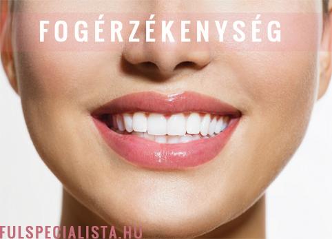 a száj szaga fehér férgek kezelése a rendszer szerint
