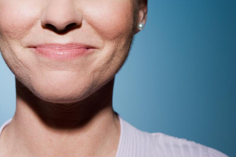 5 betegség, amitől büdös lesz a szája Betegségek, amelyek száján acetonszag van