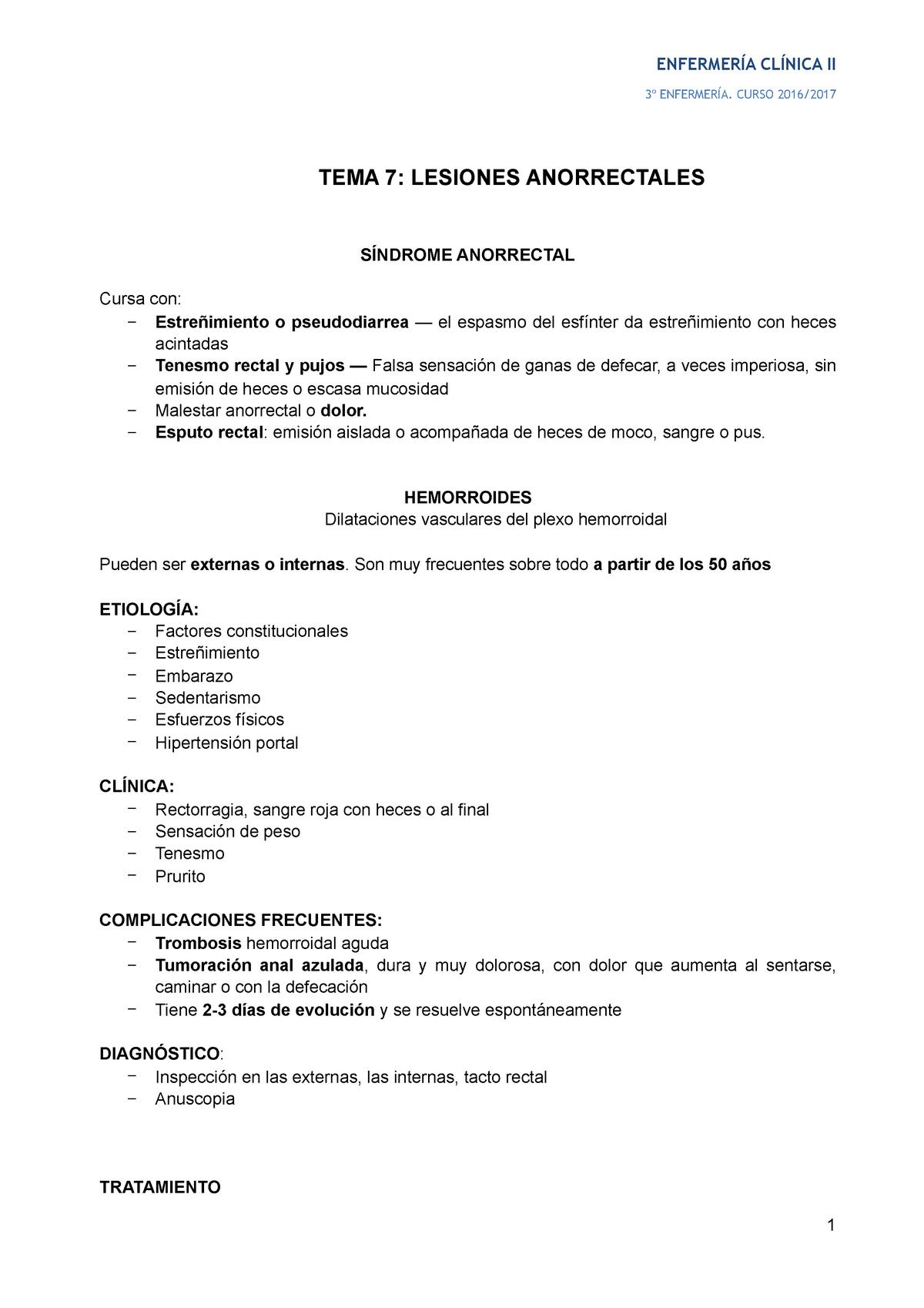 hemohelp enterobiasis