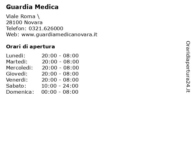 Guardia medica roma, A Booking.com vendégértékelések irányelvei