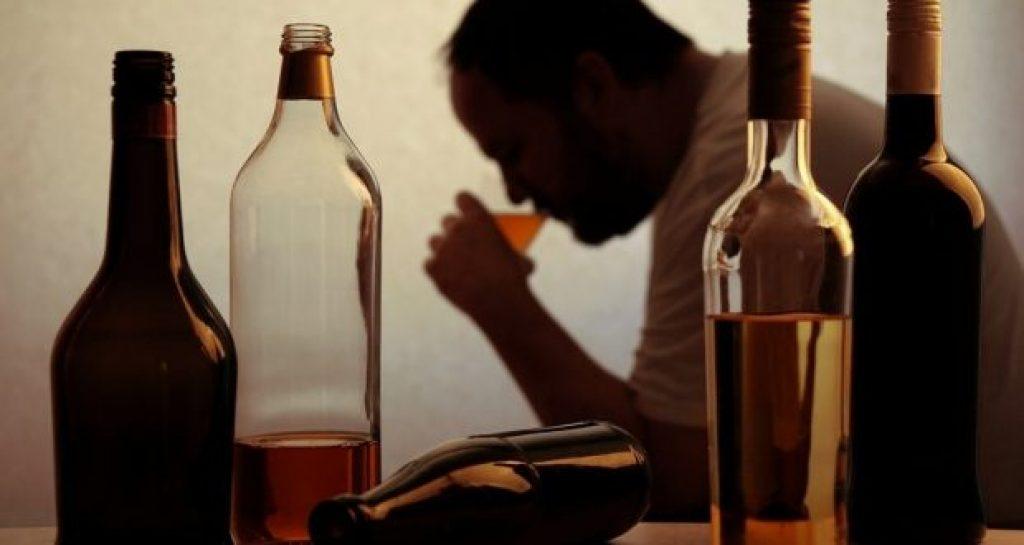 Hol lehet vásárolni alkoholist és mennyibe kerül