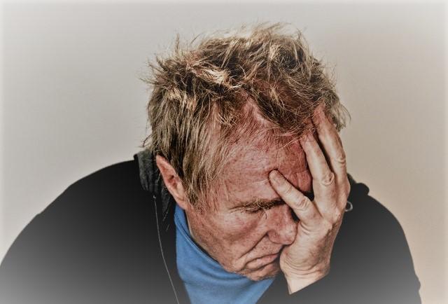 Ankilostomiasis tünetek emberben és a kezelés