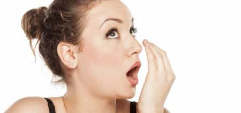 rothadt leheletet okozó betegségek