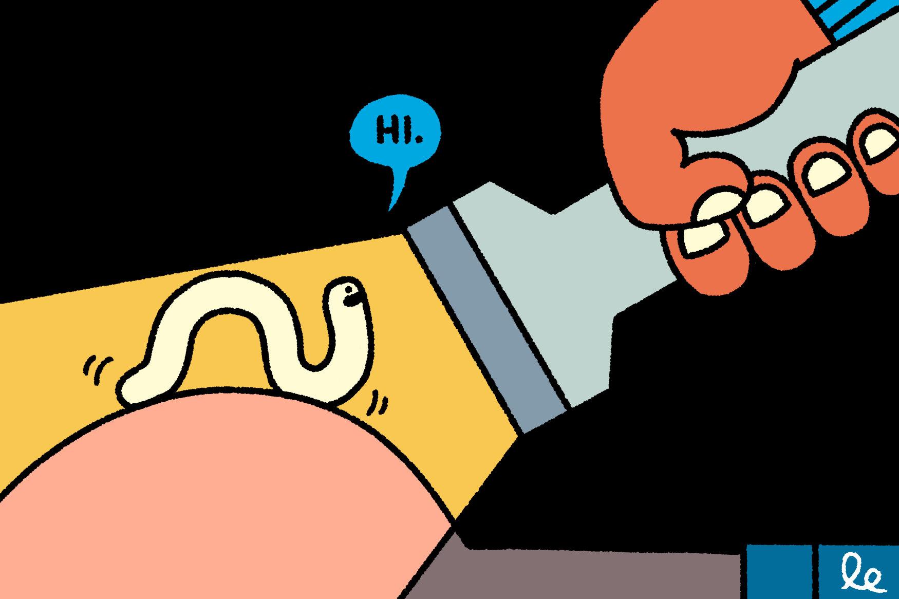 Meddig kell kezelni a pinworms et - Meddig tart a pinworms