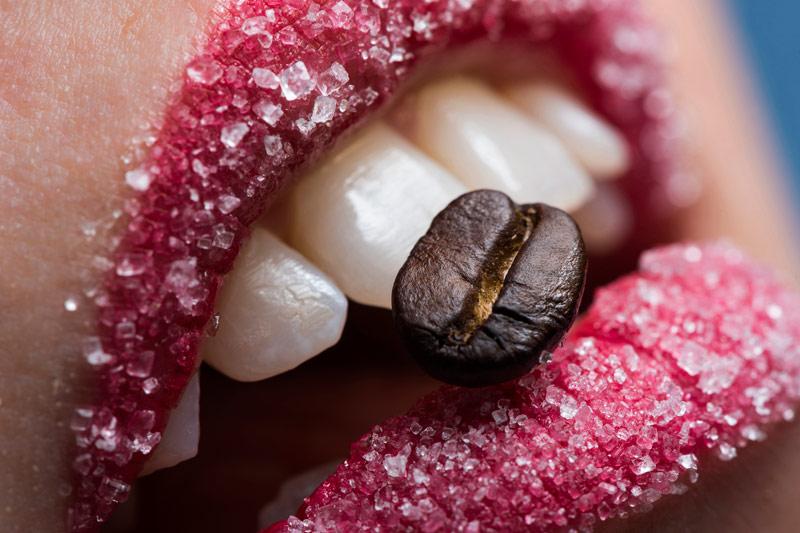 illat a szájból acetonnal betegség esetén