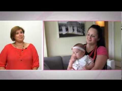 féreg gyógyszer 9 hónapos csecsemő számára