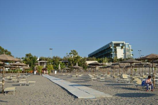 Giardini naxos sicilija forum - andrea-design.hu
