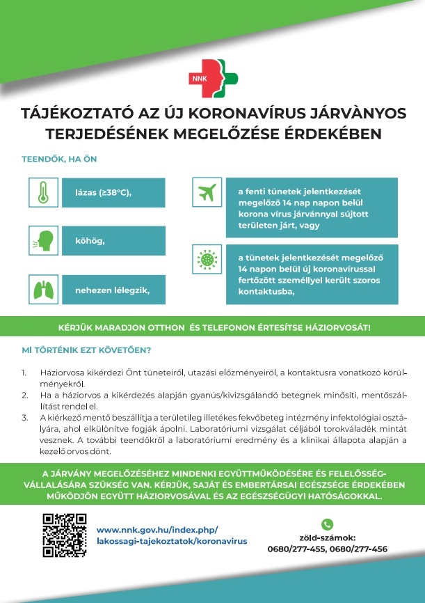 intézkedések a helmintákkal való fertőzés megelőzésére