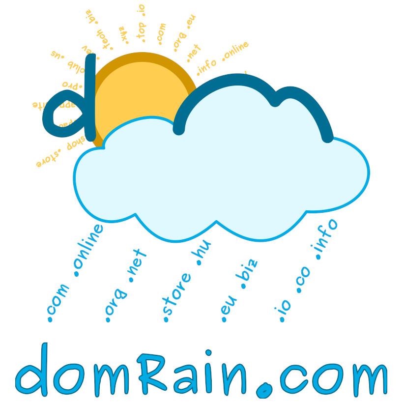 gyogyszerek az emberi test parazitaira