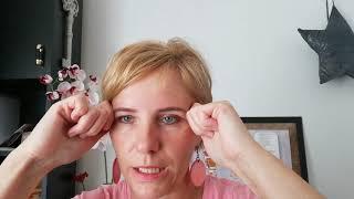 Paraziták és allergia kezelések