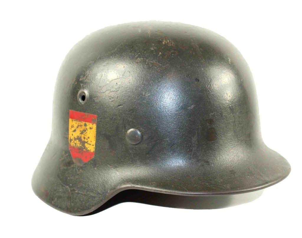Helmint listát Helmint méret, Uniwersal Size of Helmet, Red