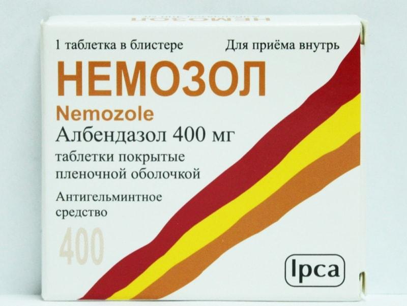 VERMOX mg tabletta Féreggyógyszer gyermekeknek 2 éves kortól