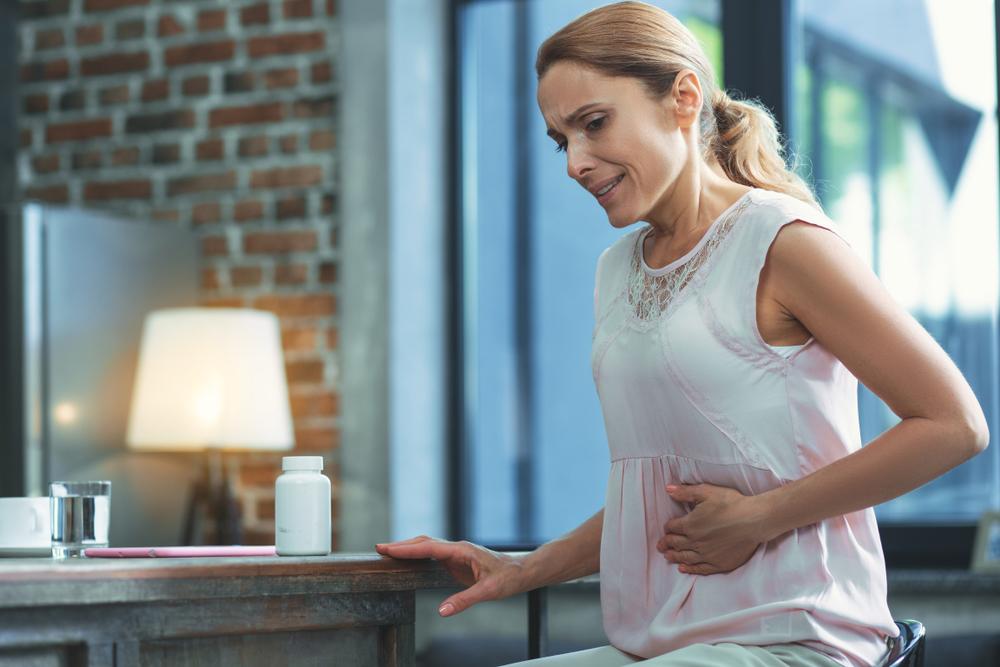féreg kezelés tünetei amely kiküszöböli a rossz leheletet