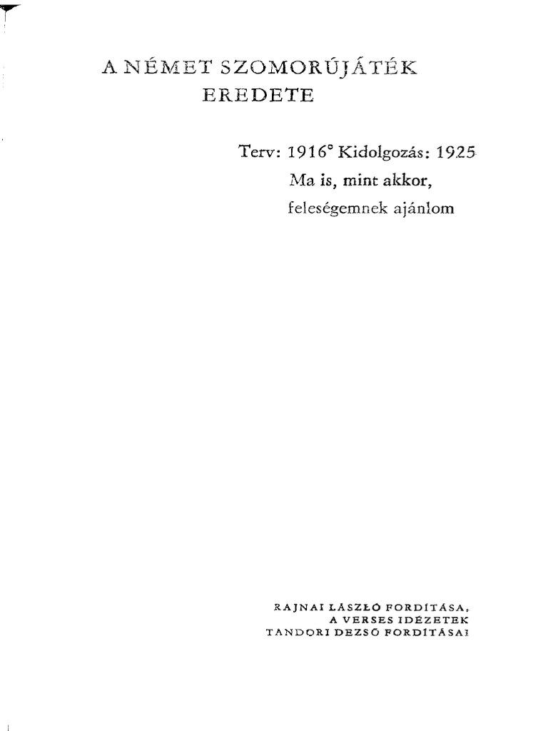 Nyitó parazita fordítás - A helmint fertőzés statisztikája