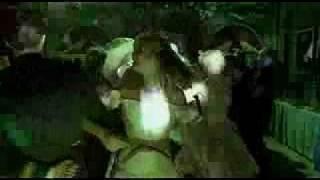 fehér paraziták roka galandfereg