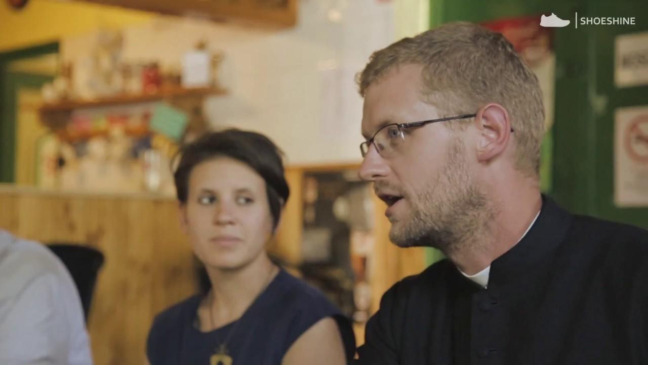 Papok paraziták