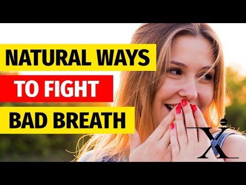 Mik lehetnek a rossz szájszag okai? Hogyan előzhető meg? Miért van mindig rossz lehelet