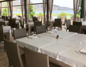 giardini naxos ristoranti migliori