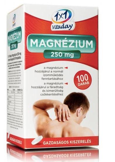 növeli a kalcium mennyiségét a testben gyógyszer a test működéséhez