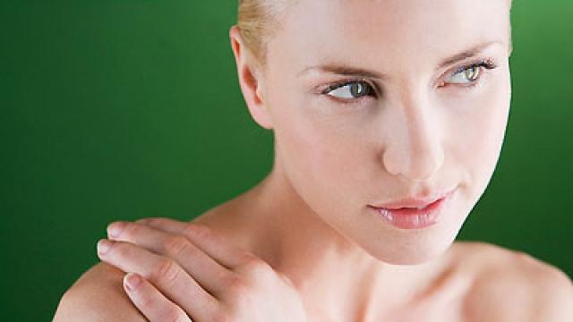 Bőr és nyálkahártya candida-fertőzése tünetei és kezelése - HáziPatika