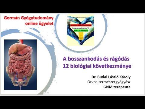 a giardiasis csók révén terjed át parazitakbol szarmazo termekek a testben