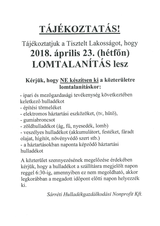 Platyhelminthes annelidák és fonálférgek. Állattan beszámoló 1 by Rumiko Nayuki on Prezi