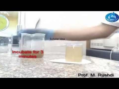 pinworms kezelés milyen gyógyszerek felnőtteknél