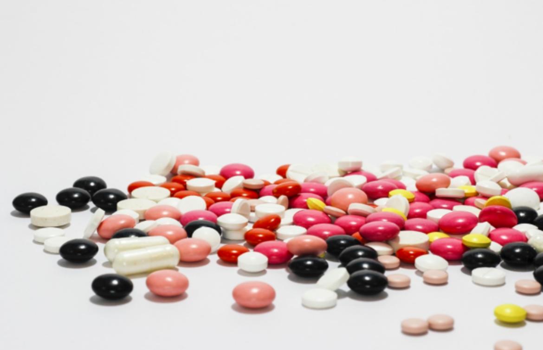 A leggyakrabban használt drogok és káros hatásaik