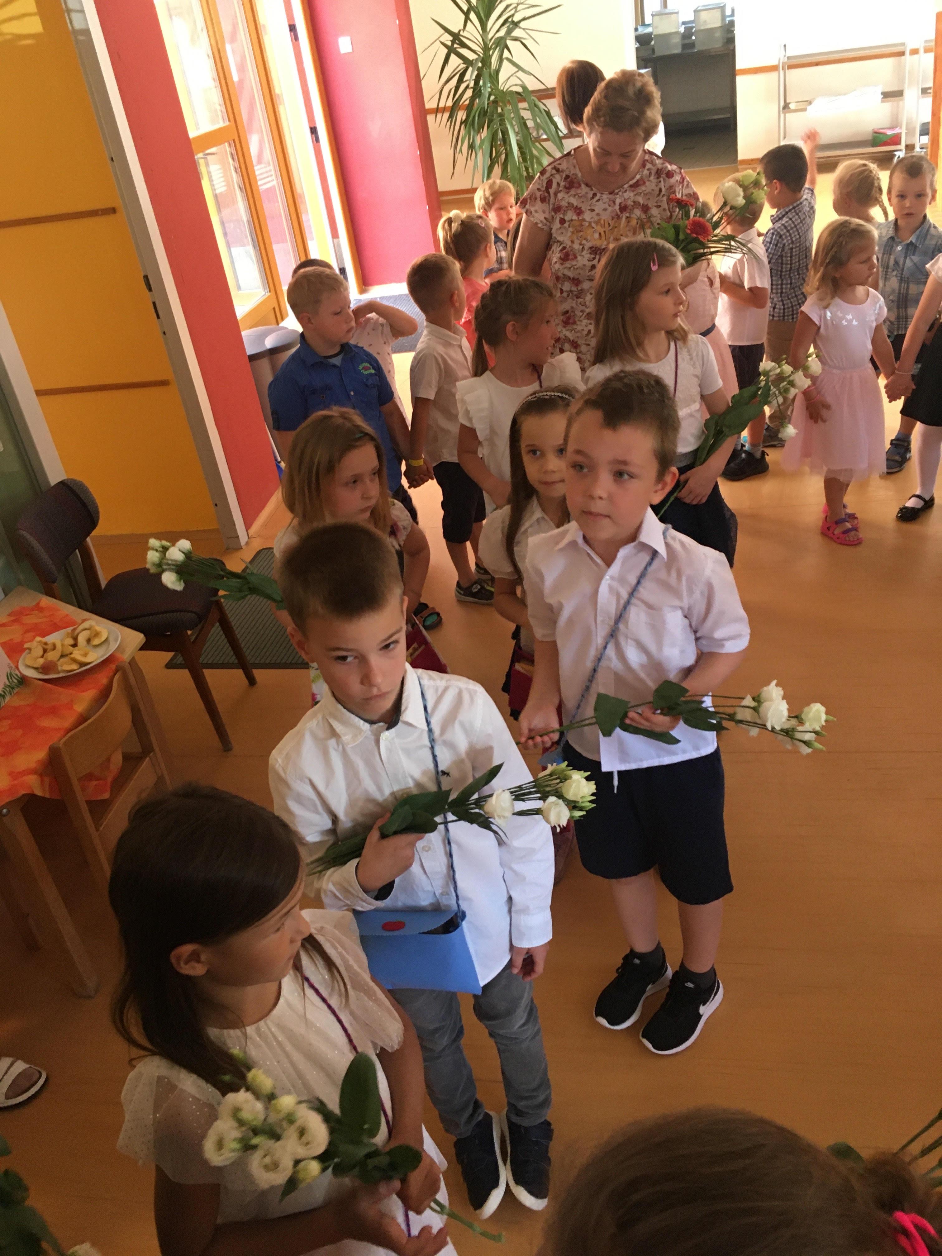 Fertőtlenítő gyerekek az óvodákban - andrea-design.hu