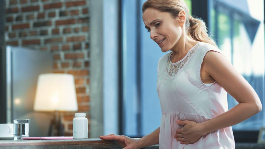 Brutális diéták, amiket kerülj! Fogyókúra termékek férgekkel