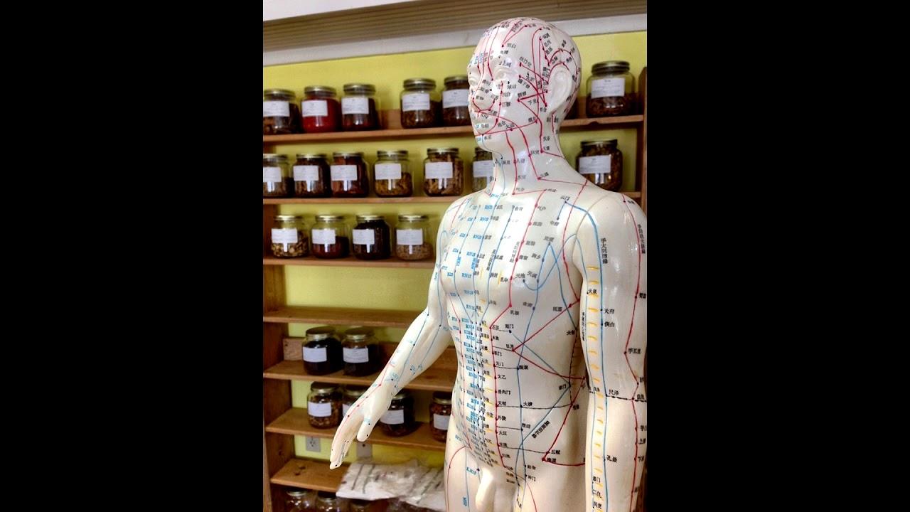 férgek kezelése a hagyományos orvoslás gyermekeinél gyógyszer minden típusú férgekhez