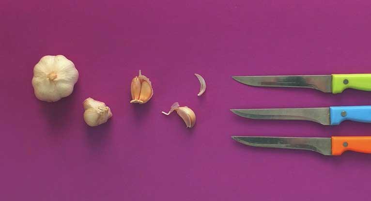 hogyan lehet maratni a pinworms et hogyan lehet kezelni a gyermekeket férgektől, ha