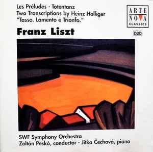 Lisztszagtól a szájtól