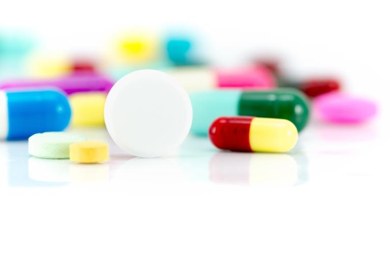 Meg lehet inni antibiotikus féregtablettákat, A féreg tabletták antibiotikumok
