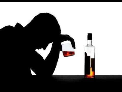 Milyen gyógyszer, hogy megszabaduljon a férgektől - Megszabaduljon a férgektől alkohollal