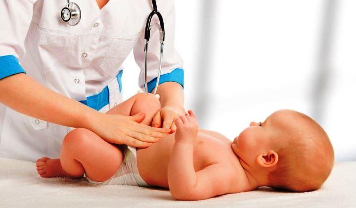 Orsofereg gyerekeknel. Bélférgesség tünetei és kezelése a gyerekeknél