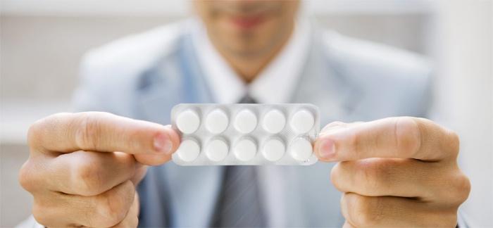 Gyógyszerek férgek megelőzésére