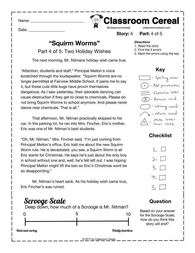 pinworm helminthiasis kezelés