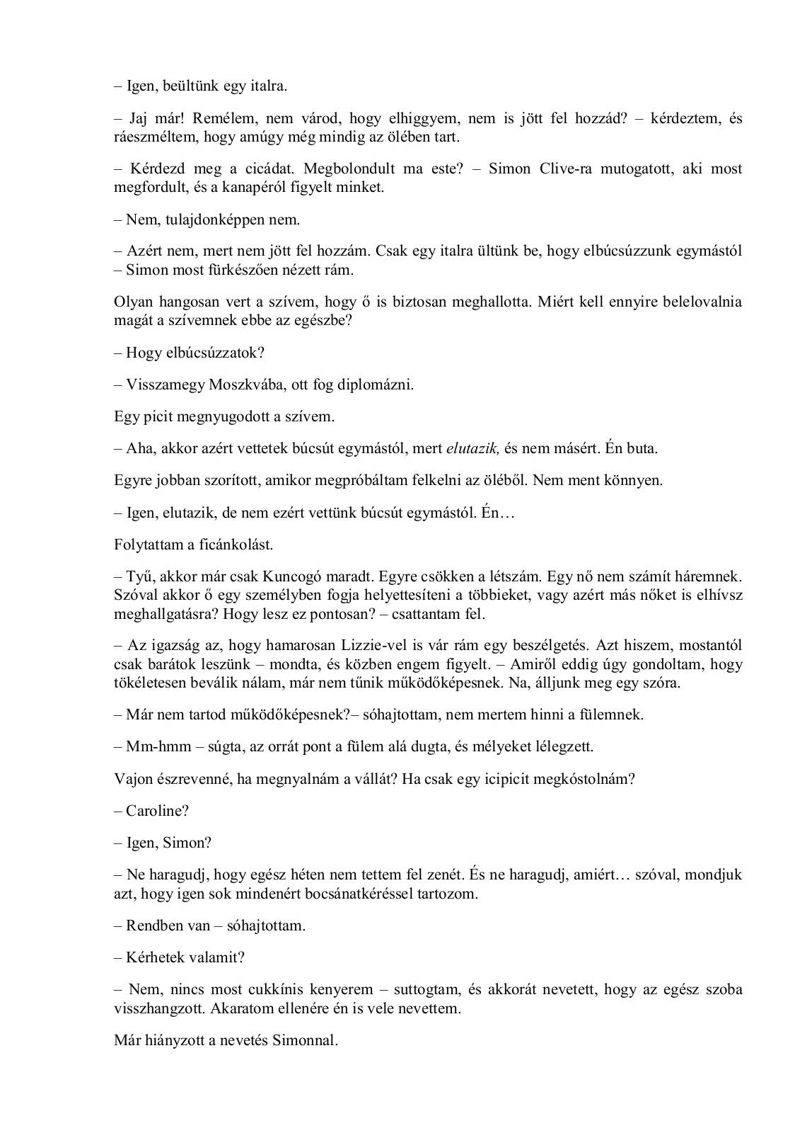 andrea-design.hu | Fül-Orr-Gégészeti és Gyermek Fül-Orr-Gégészeti Magánrendelés
