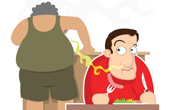 száj és test szaga hogyan lehet a legjobban eltávolítani a kerekesférgeket